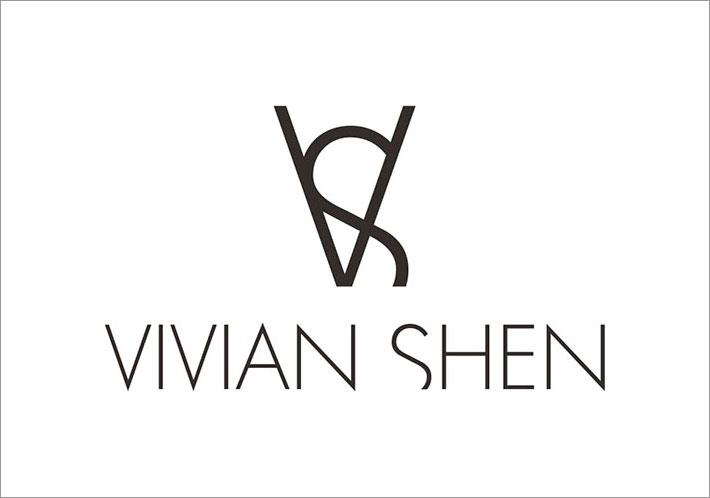 vivian-shen-web-1