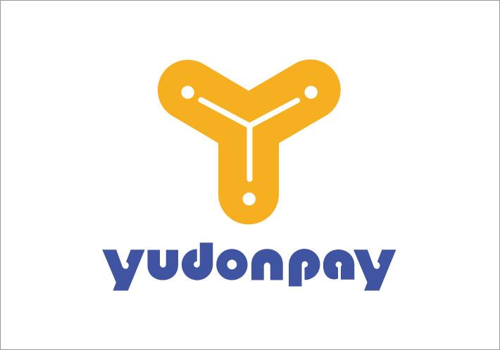 yudonpay-web