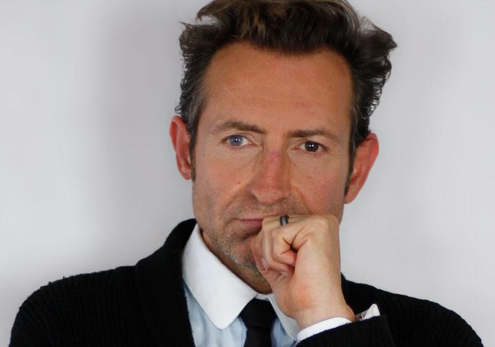 jose-riverton-actor-web
