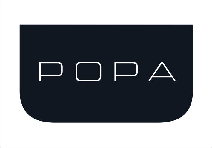 popa-web