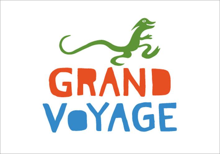 grand-voyage-web
