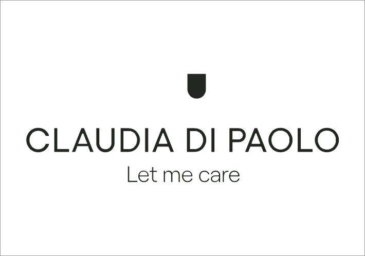 claudia-paolo-01-web