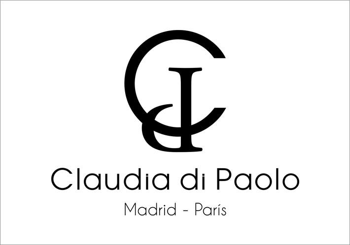 claudia-paolo-web
