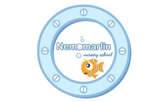 nemomarlin-logo