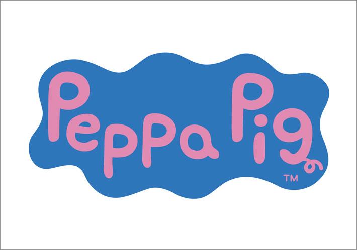 peppa-pig-web