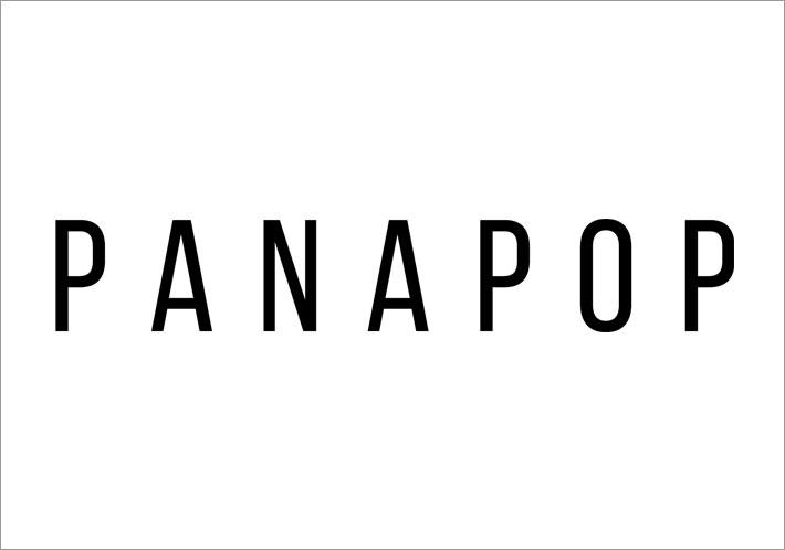 Panapop-web