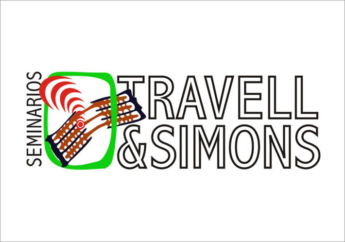 Travell-Simons-web