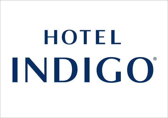 hotel-indigo-2-web