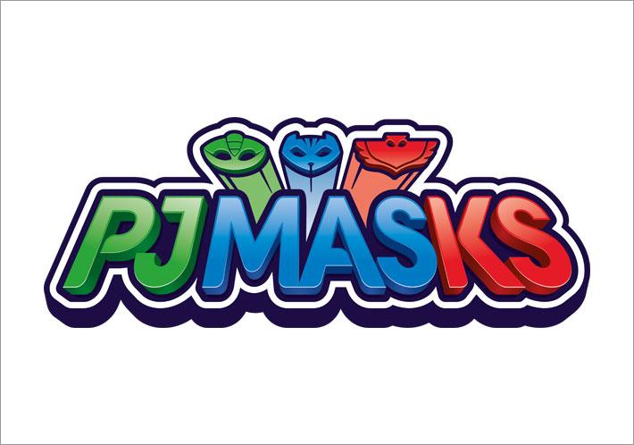 pjmasks-web
