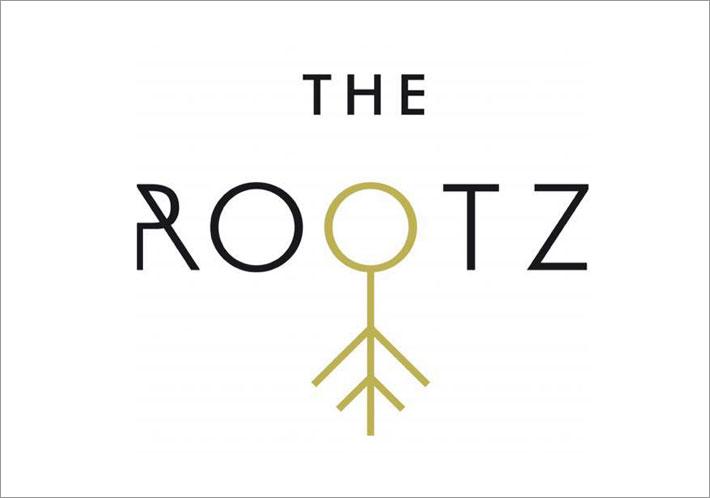 rootz-web