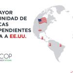 CECOP_USA (2)