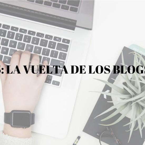 MOOC 2_ TIPOS DE CONTENIDOS Y PLATAFORMAS-6