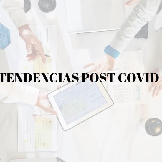 MOOC 2_ TIPOS DE CONTENIDOS Y PLATAFORMAS