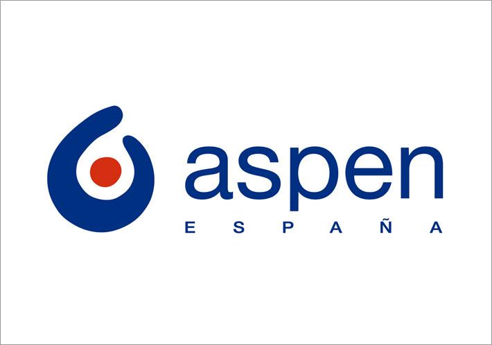aspen-web