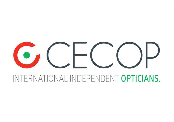 cecop-web