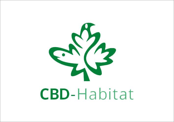 cbd-habitat-web