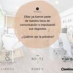 #NosotrosActuamos (1)