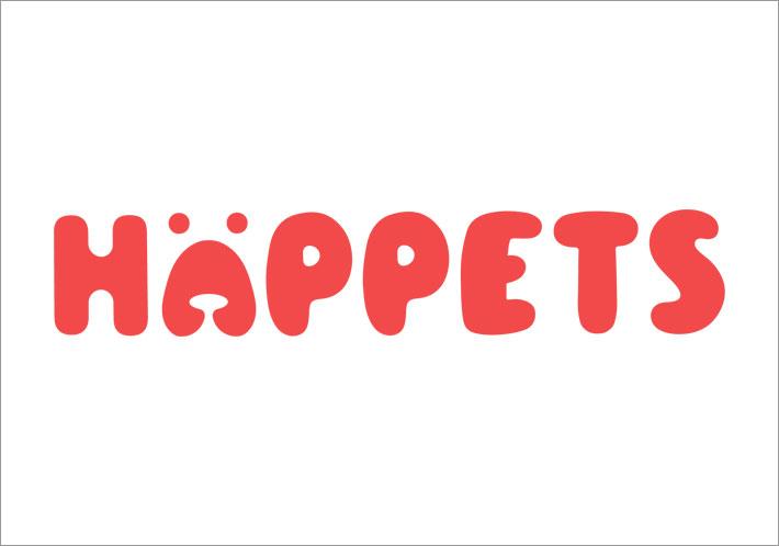 happets-web