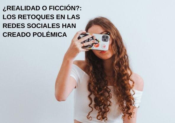 #NosotrosActuamos