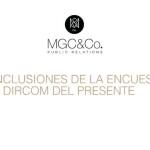 #NosotrosActuamos (2)