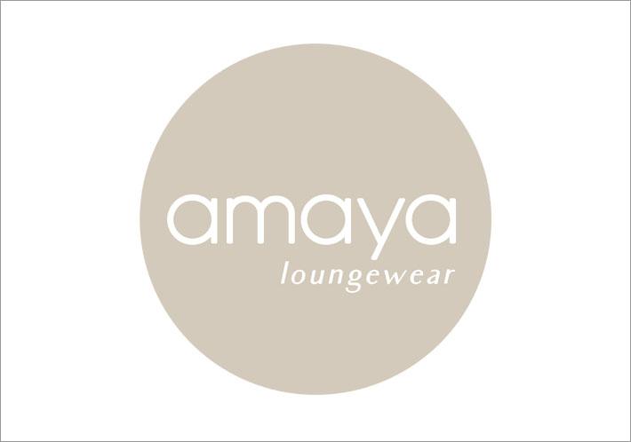 amaya-web