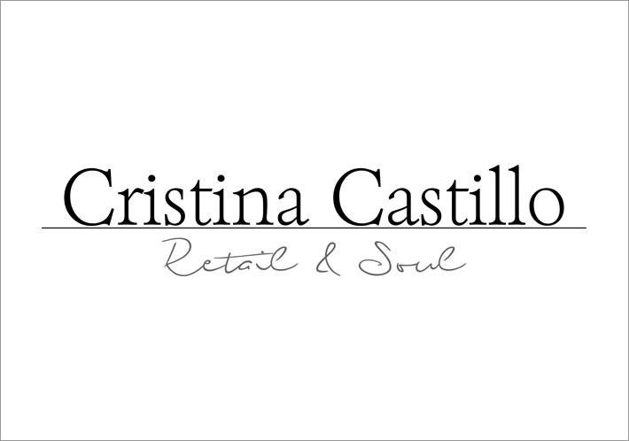 cristina-castillo-web